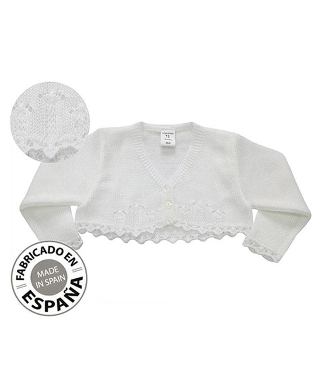 baby girl cardigans sale