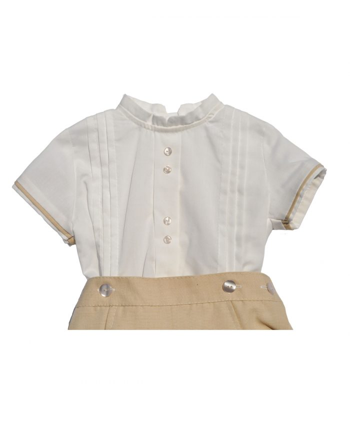 boys clothes online