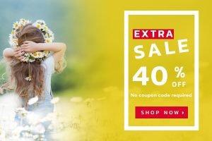 designer baby clothes sale