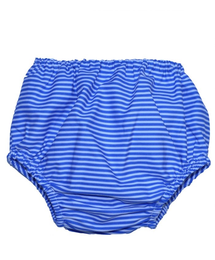 cotton baby girl knickers