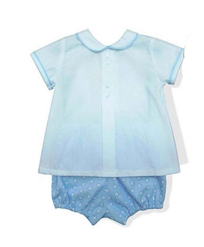unisex baby clothes sale