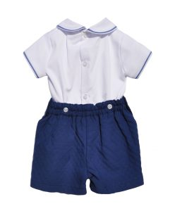 12 18 month boy clothes