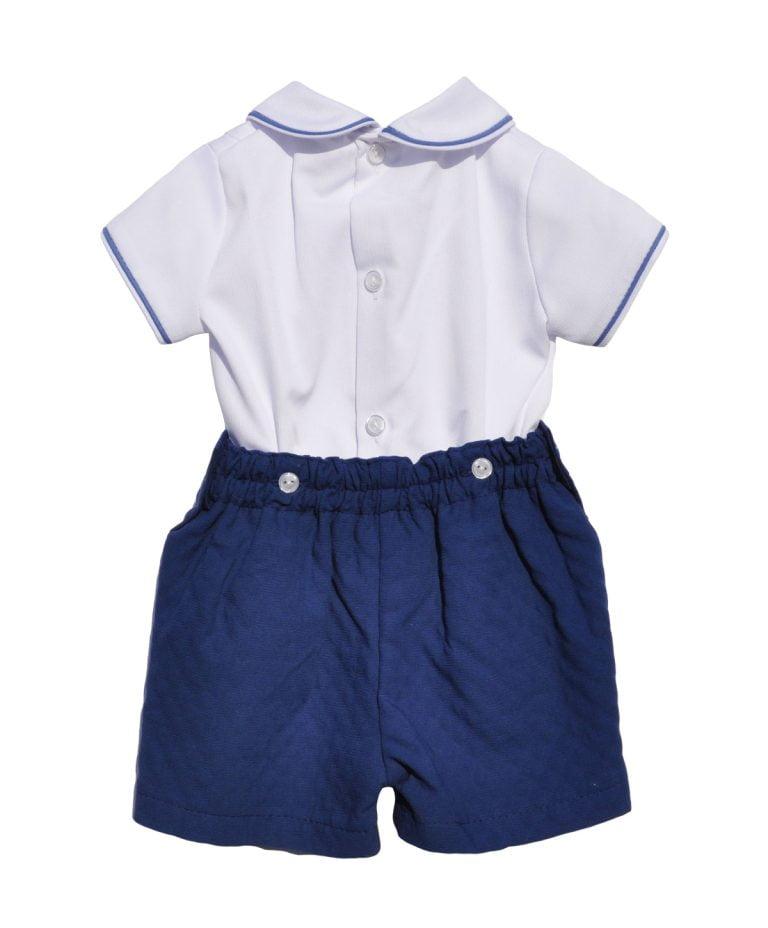 12 18 month boy clothes
