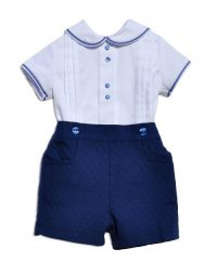 baby boy t shirts & shorts
