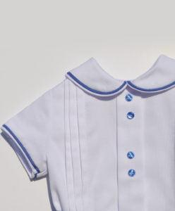 Luca Shirt