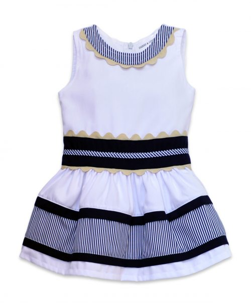 fancy little girls dresses