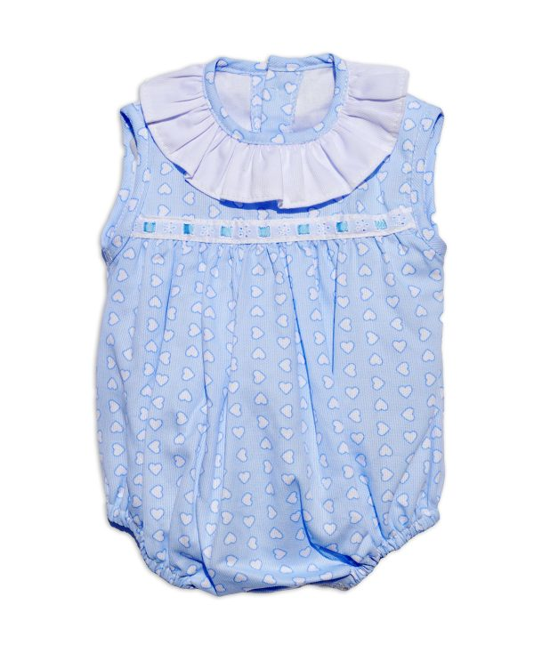 baby romper suits