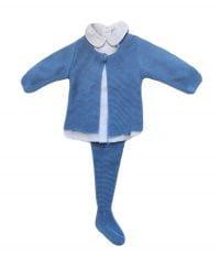 cute baby knitwear