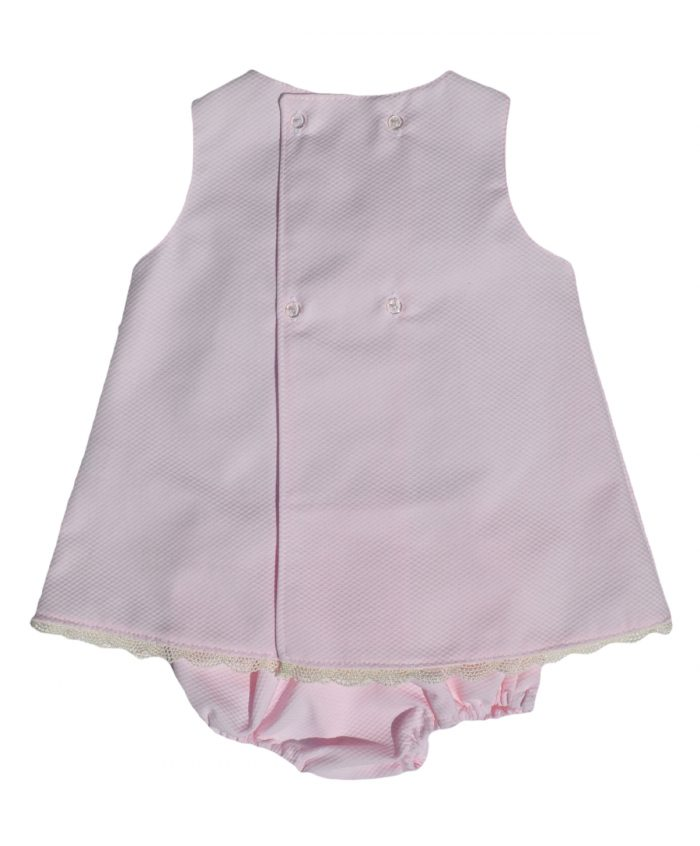 pretty baby girl party dresses