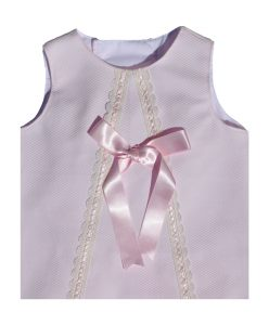 pretty baby girl dresses