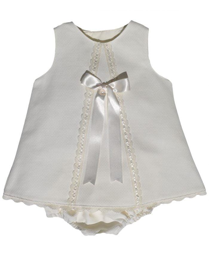 pretty little girls dresses