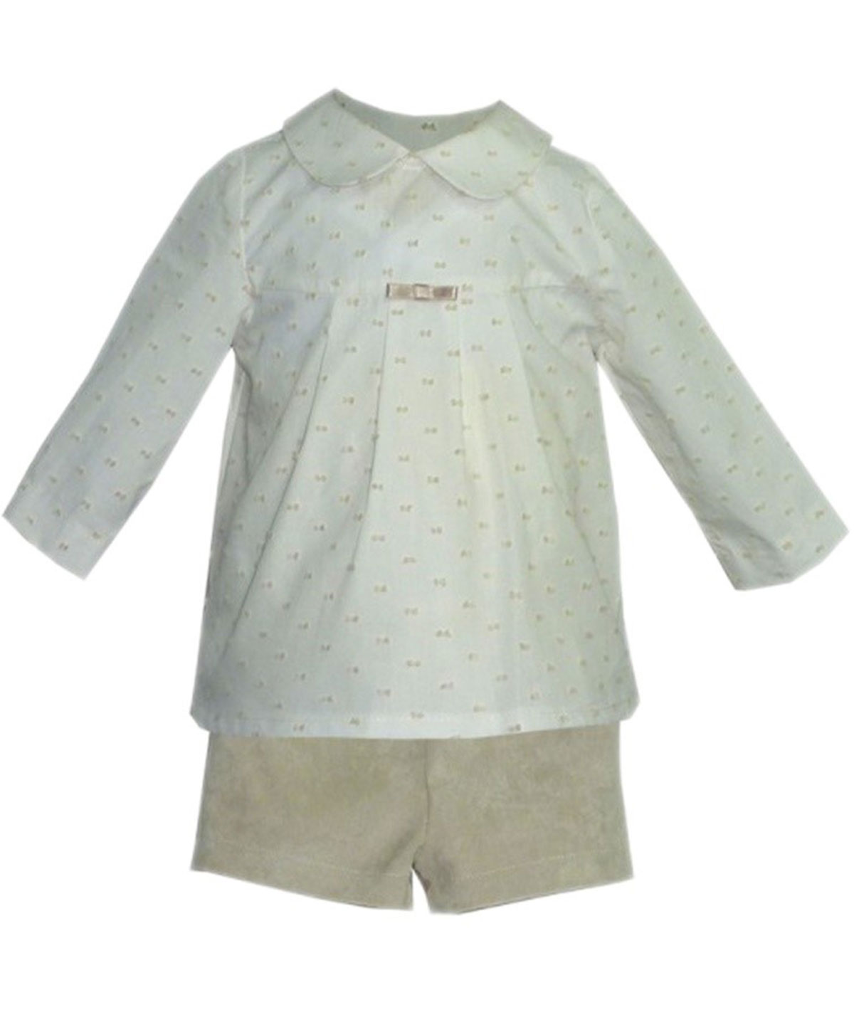 baby boy shirts and shorts