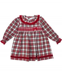 cute little girls dresses