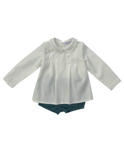 trendy baby boy shirts