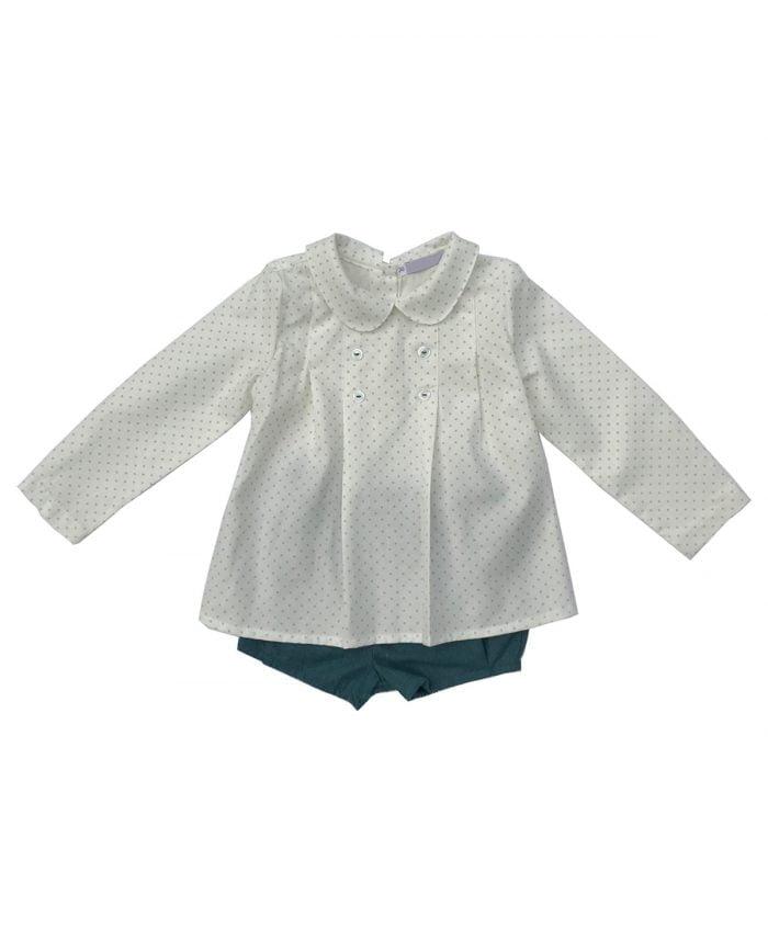 trendy baby boy shirts