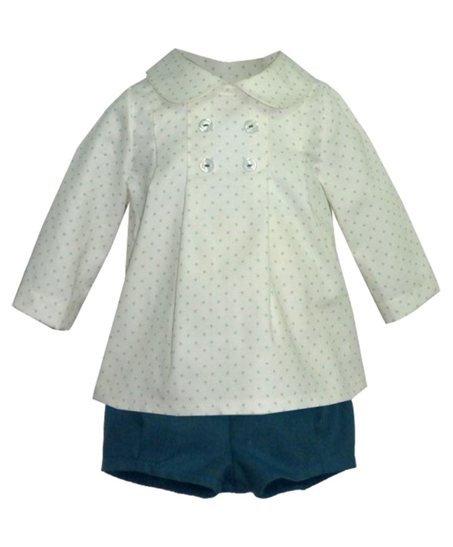 baby boy shirts and shorts