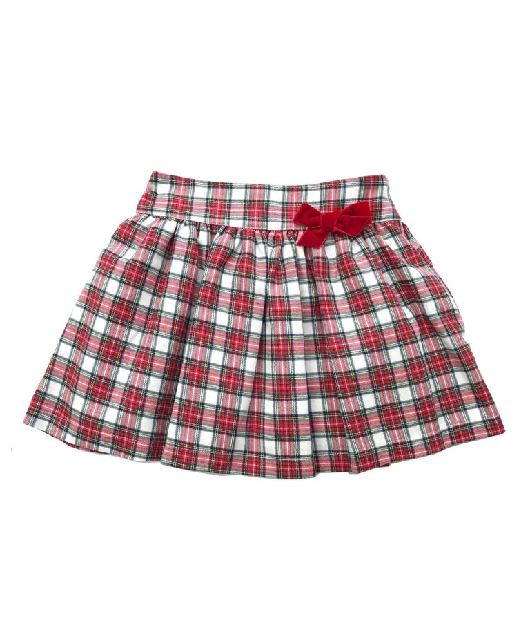 skirts for girls - baby girl clothes