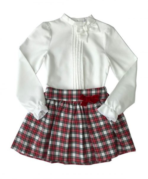 adorable baby girl dresses