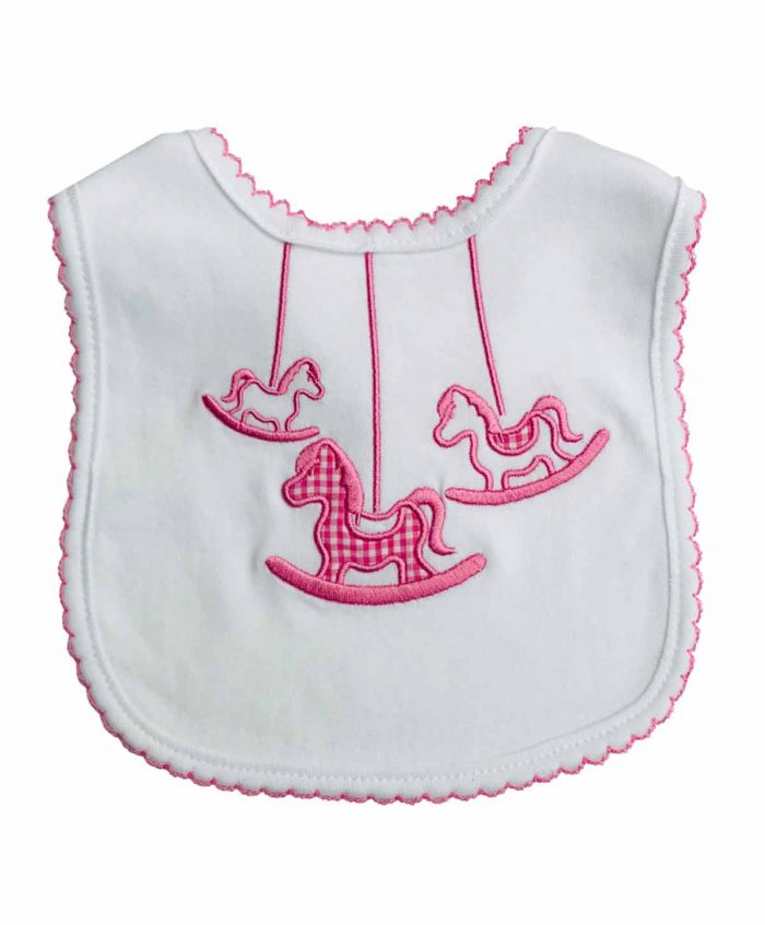 cute newborn baby bib