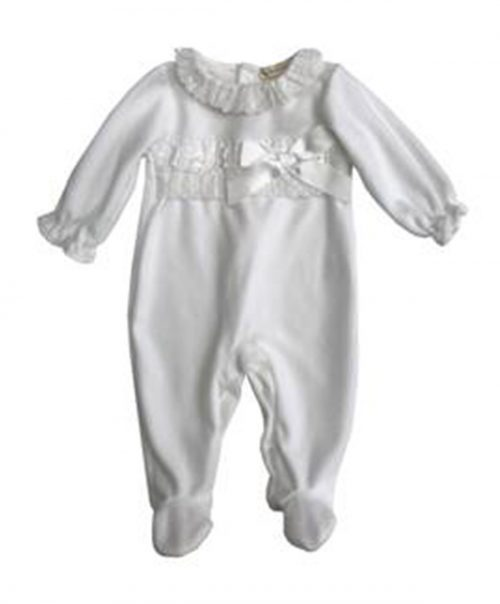 baby girl sleep suits