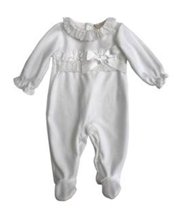 baby girl sleep suits
