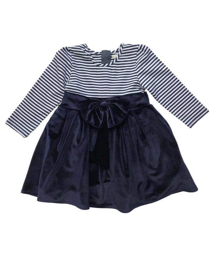 designer baby girl dresses