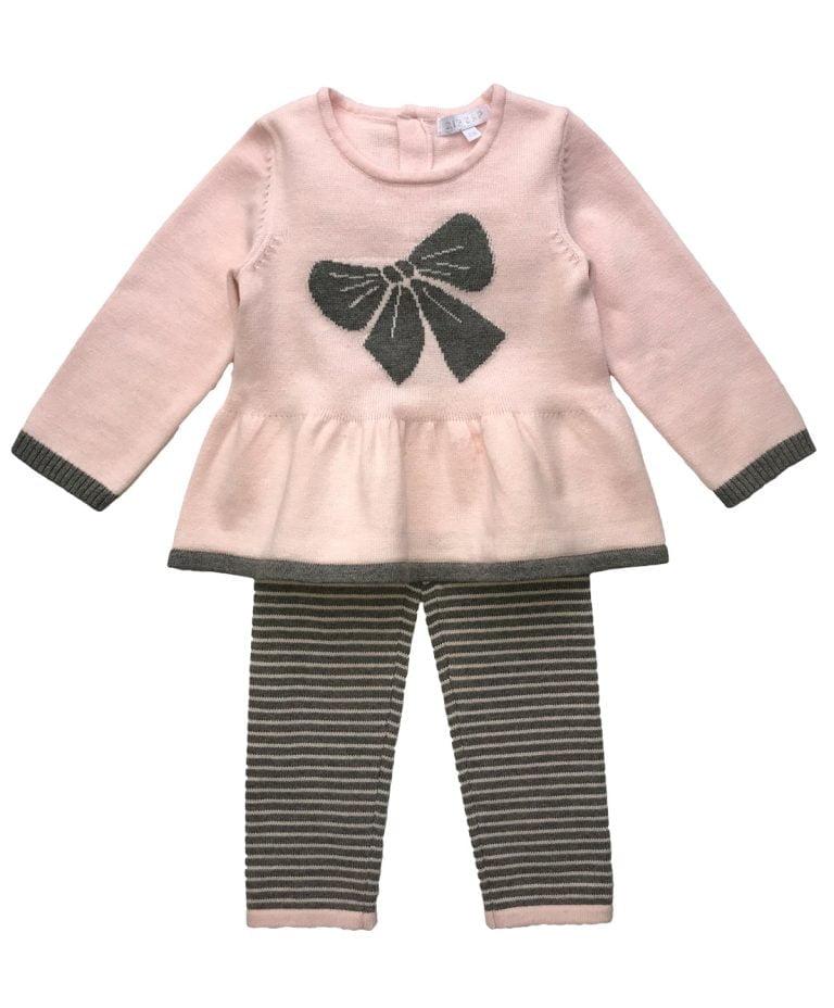 cute little girls dresses