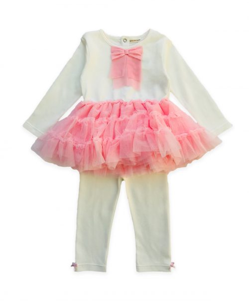 designer baby girl clothes
