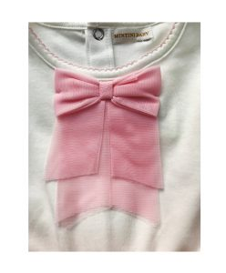 fancy baby girl clothes