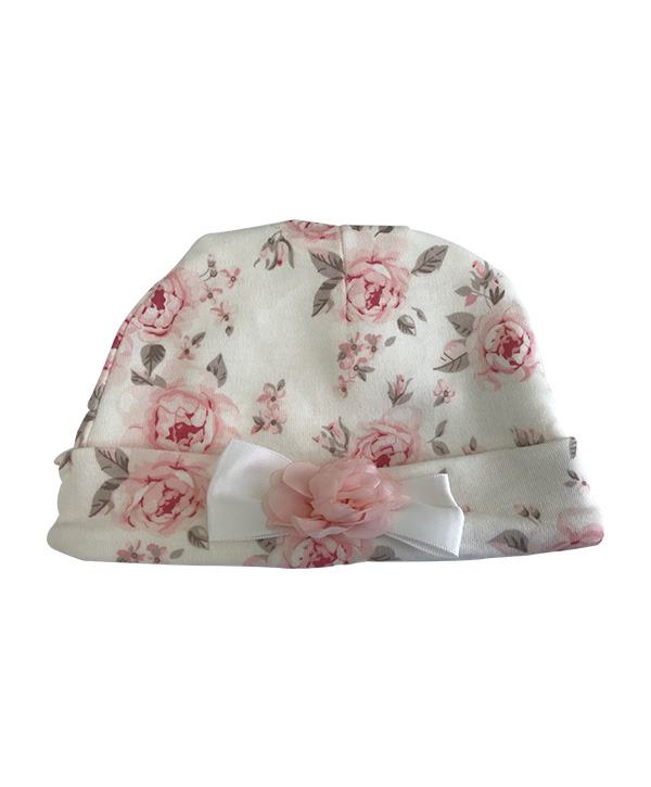 cute baby girl hats