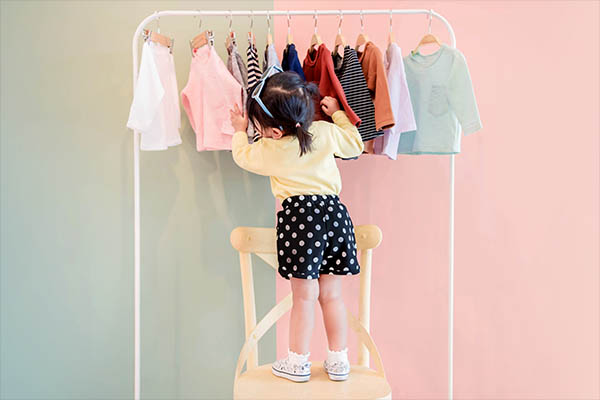 kids designer clothes sale