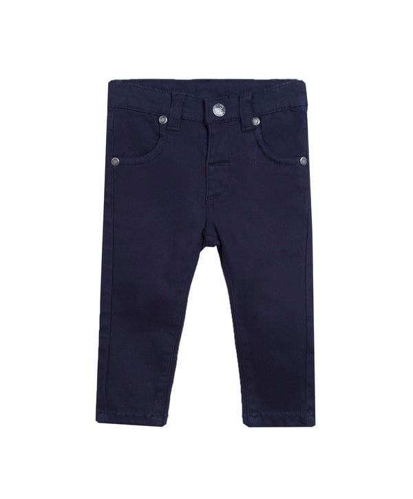 trendy boys jeans