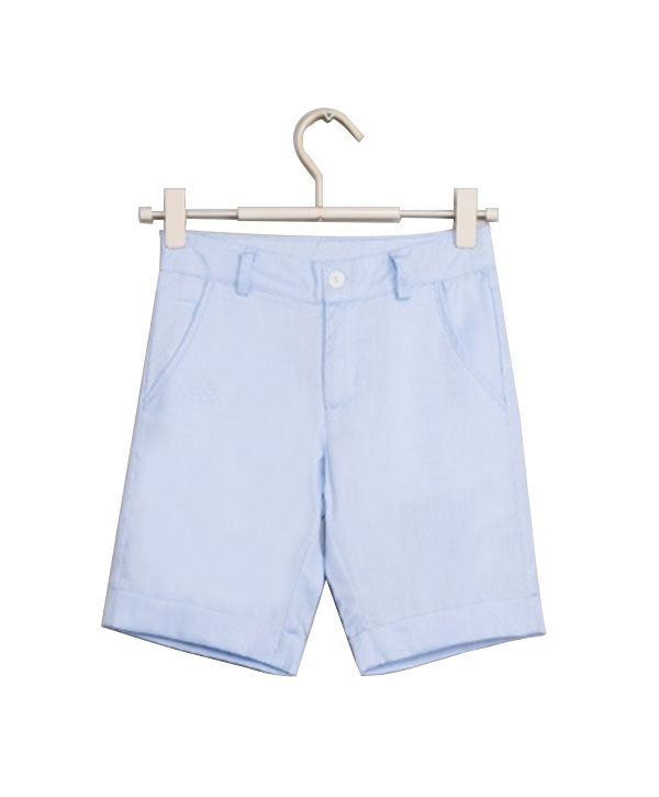 casual boys shorts