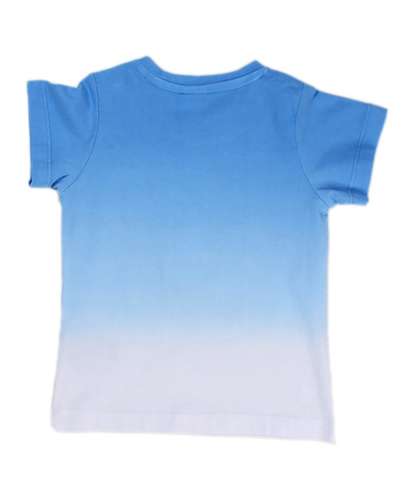 trendy boys t-shirt