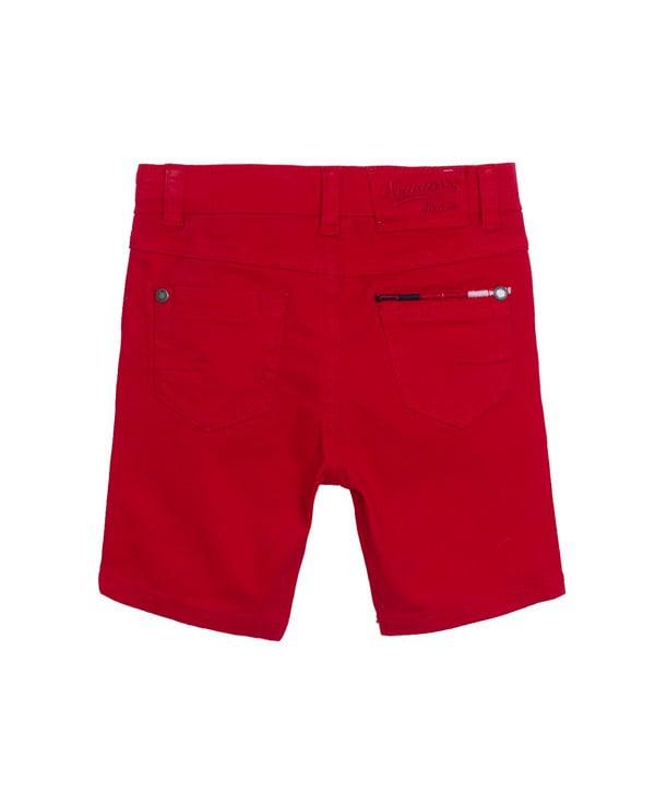 trendy boys shorts