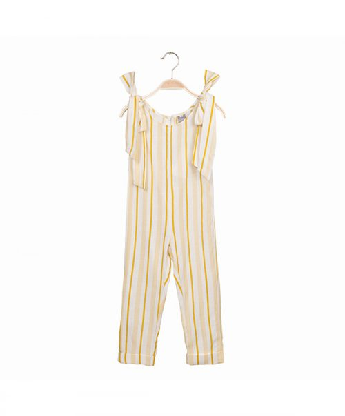 pretty girls jumpsuit
