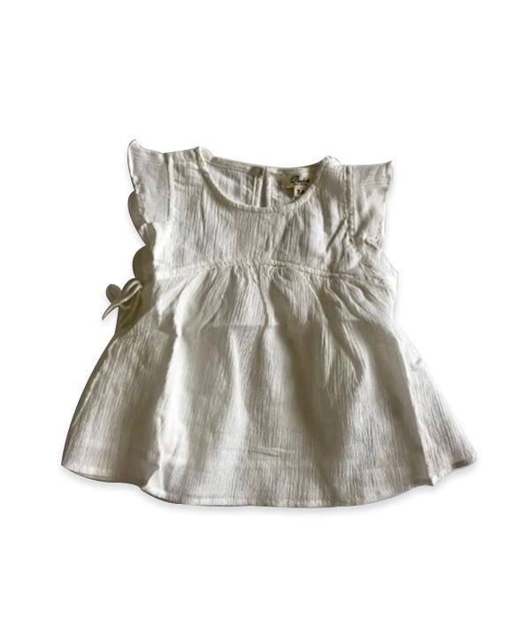 cute white girl dress